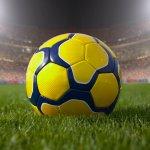 uk-deloitte-sbg-football-us-fans-promo.jpg