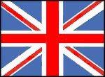 UK_150x111.jpg