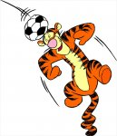 Tiger-Playing-Football.jpg