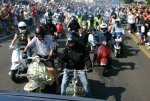 IOW-ride-out-07-058.jpg