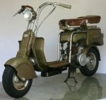 a31c523d6c8488a00ac36fb0ed08c785--lambretta-scooter-scooter-motorcycle.jpg