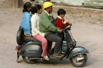 riding-without-helmet-road-safety-1.jpg