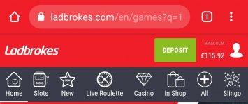 Screenshot_20201119-120211_Chrome.jpg