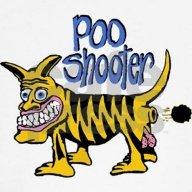 pooshooter