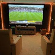 ChamonixOx