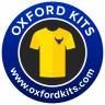 oxfordkits
