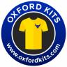 oxfordkits