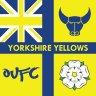 York-Yellow