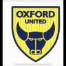 Oxfordstarlet